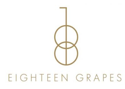 logo-18grapes