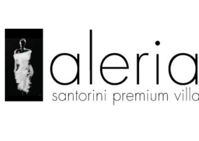 logo-aleria-santorini