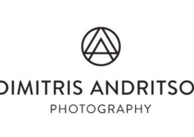 logo-andritsos