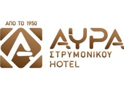 logo-hotel-avra