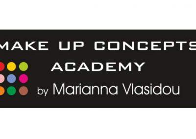 logo-makeupconcepts
