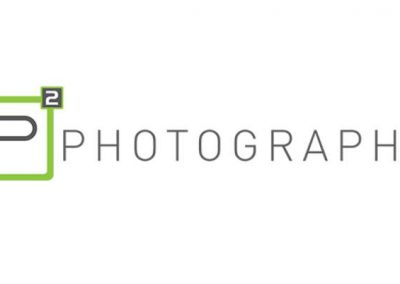 logo-p2-photography