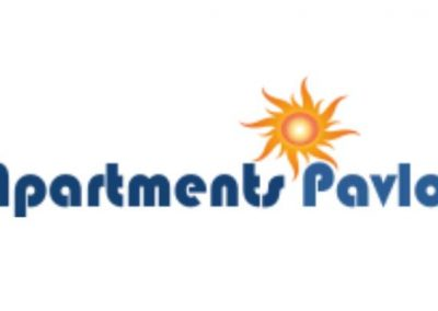 logo-pavlos-apartments