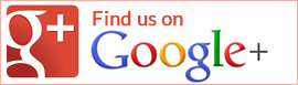 find_us_on_google_plus